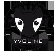 YVOLINE | YSOMEDIA